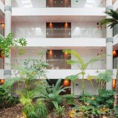 Отель Port Elche Испания, Эльче - отзывы, цены и фото номеров - забронировать отель Port Elche онлайн фото 5
