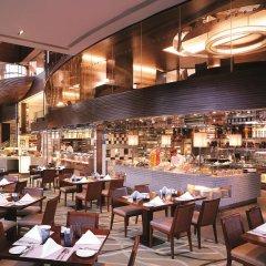Shangri-La Hotel Guangzhou питание