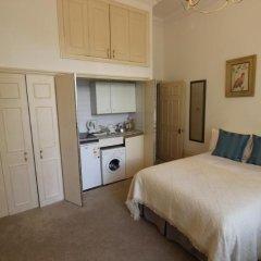 Отель Stay In Queensway Лондон комната для гостей фото 2
