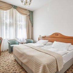 Отель Romance Puškin комната для гостей фото 13