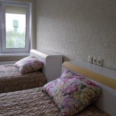 Гостиница Holiday home Украина, Одесса - отзывы, цены и фото номеров - забронировать гостиницу Holiday home онлайн детские мероприятия