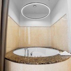 Отель Ривьера на Подоле Киев ванная фото 2