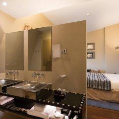 The Vintage Hotel & Spa - Lisbon комната для гостей фото 5