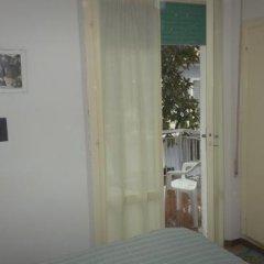 Hotel Magda Римини комната для гостей фото 5
