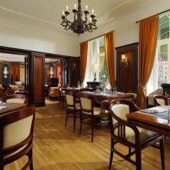 Отель Le Méridien Grand Hotel Nürnberg Германия, Нюрнберг - 1 отзыв об отеле, цены и фото номеров - забронировать отель Le Méridien Grand Hotel Nürnberg онлайн гостиничный бар