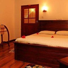 Отель Villa Thotiya комната для гостей