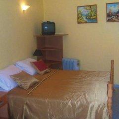 Отель Oaza Черногория, Будва - 8 отзывов об отеле, цены и фото номеров - забронировать отель Oaza онлайн в номере фото 2