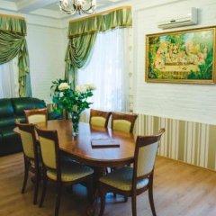 Гостиница Welcome to Dnepropetrovsk Днепр помещение для мероприятий