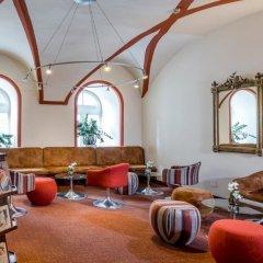 Отель am Mirabellplatz Австрия, Зальцбург - 5 отзывов об отеле, цены и фото номеров - забронировать отель am Mirabellplatz онлайн развлечения