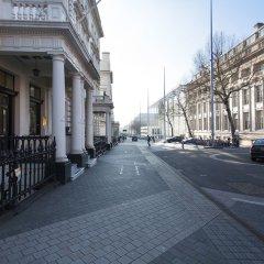 Отель South Kensington Britain's Great Museums
