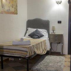 Апартаменты Atelier Atenea Apartments Агридженто удобства в номере