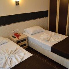 Destino Hotel Турция, Аланья - отзывы, цены и фото номеров - забронировать отель Destino Hotel онлайн детские мероприятия фото 2