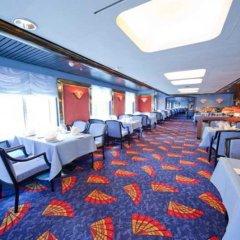 Гостиница Princess Anastasia Cruise Ship в Сочи отзывы, цены и фото номеров - забронировать гостиницу Princess Anastasia Cruise Ship онлайн фото 27