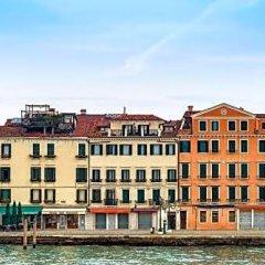 Отель A Tribute To Music Венеция фото 11