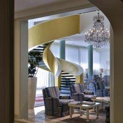 Отель Bristol Buja Италия, Абано-Терме - 2 отзыва об отеле, цены и фото номеров - забронировать отель Bristol Buja онлайн удобства в номере фото 2