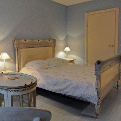 Отель Imperial Нидерланды, Амстердам - отзывы, цены и фото номеров - забронировать отель Imperial онлайн детские мероприятия фото 2