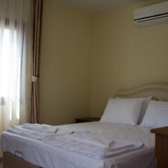 Pamilyon Apart Турция, Датча - отзывы, цены и фото номеров - забронировать отель Pamilyon Apart онлайн комната для гостей