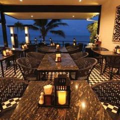 Отель Laksasubha Hua Hin питание фото 3