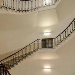 Отель I Love Vaticano детские мероприятия