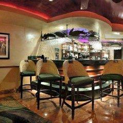 Отель The Hotel Hollywood США, Лос-Анджелес - отзывы, цены и фото номеров - забронировать отель The Hotel Hollywood онлайн питание фото 3