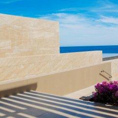 Отель JW Marriott Los Cabos Beach Resort & Spa фото 11