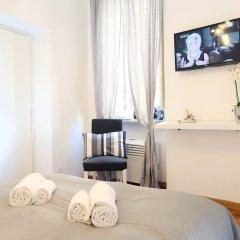 Отель Home2Rome - Trastevere Belli удобства в номере фото 2