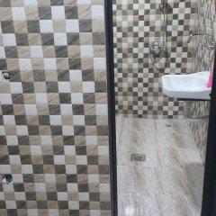 Отель Al-Houriat Hotel Иордания, Амман - отзывы, цены и фото номеров - забронировать отель Al-Houriat Hotel онлайн ванная