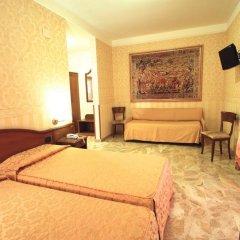 Hotel Orazia комната для гостей фото 4
