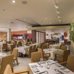 Отель Guam Plaza Resort & Spa Гуам, Тамунинг - отзывы, цены и фото номеров - забронировать отель Guam Plaza Resort & Spa онлайн помещение для мероприятий