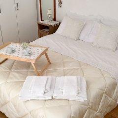 Отель Cortile Siciliano 124 Сиракуза комната для гостей фото 3