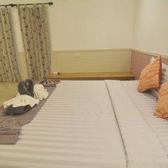 Отель My Home Lantawadee Resort Ланта комната для гостей фото 2