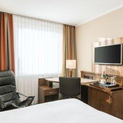Отель NH Köln Altstadt Германия, Кёльн - 1 отзыв об отеле, цены и фото номеров - забронировать отель NH Köln Altstadt онлайн с домашними животными