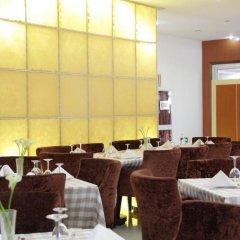 Hotel Ritz Aanisa питание фото 2