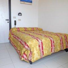 Hotel Paloma комната для гостей фото 5