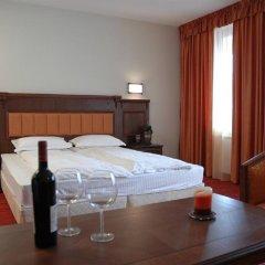 Отель MPM Hotel Sport Болгария, Банско - отзывы, цены и фото номеров - забронировать отель MPM Hotel Sport онлайн сейф в номере