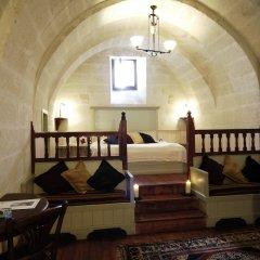 Отель Gul Konakları - Sinasos - Special Category комната для гостей