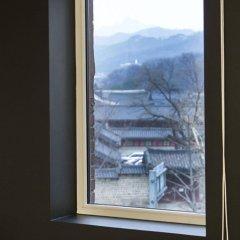 Отель AMASS Hotel Insadong Seoul Южная Корея, Сеул - отзывы, цены и фото номеров - забронировать отель AMASS Hotel Insadong Seoul онлайн комната для гостей