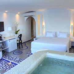 Отель Astarte Suites Греция, Остров Санторини - отзывы, цены и фото номеров - забронировать отель Astarte Suites онлайн комната для гостей