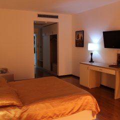 Отель Bleart удобства в номере