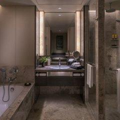 Отель Shangri La Colombo ванная фото 2