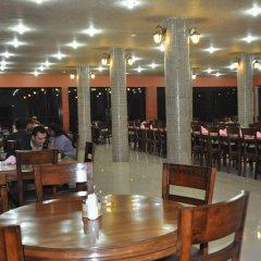 Отель Al Anbat Hotel & Restaurant Иордания, Вади-Муса - отзывы, цены и фото номеров - забронировать отель Al Anbat Hotel & Restaurant онлайн питание фото 2