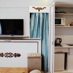 Elite Marmara Bosphorus Suites Турция, Стамбул - 2 отзыва об отеле, цены и фото номеров - забронировать отель Elite Marmara Bosphorus Suites онлайн в номере