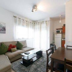 Tel-Aviving Apartments Израиль, Тель-Авив - отзывы, цены и фото номеров - забронировать отель Tel-Aviving Apartments онлайн комната для гостей фото 3
