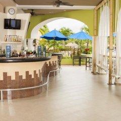 Отель Sandos Playacar Select Club - Только для взрослых, Все включено Плая-дель-Кармен фото 4