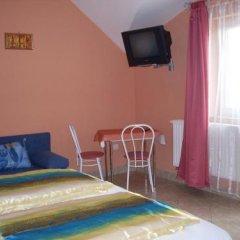 Отель Éden Vendégház Венгрия, Силвашварад - отзывы, цены и фото номеров - забронировать отель Éden Vendégház онлайн в номере