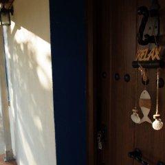 Отель Casa Rural Patio Del Maestro Испания, Тотанес - отзывы, цены и фото номеров - забронировать отель Casa Rural Patio Del Maestro онлайн интерьер отеля фото 2