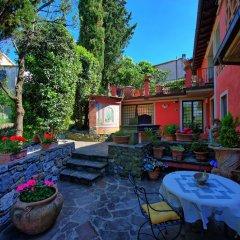 Отель Casa Vania Реггелло фото 3