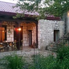 Отель Old Tatev фото 5