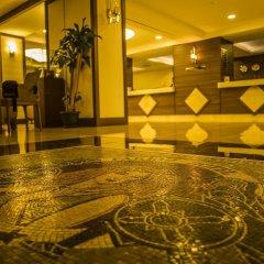 Parion Hotel Турция, Канаккале - отзывы, цены и фото номеров - забронировать отель Parion Hotel онлайн бассейн