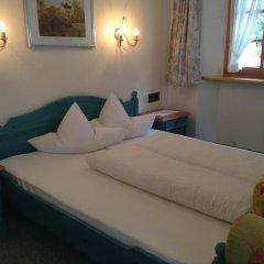 Отель Alt-Kaisers Австрия, Хохгургль - отзывы, цены и фото номеров - забронировать отель Alt-Kaisers онлайн комната для гостей фото 4